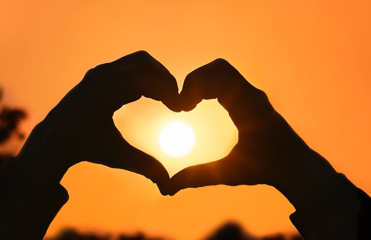 Heart-with-sun-set-Corona-Main