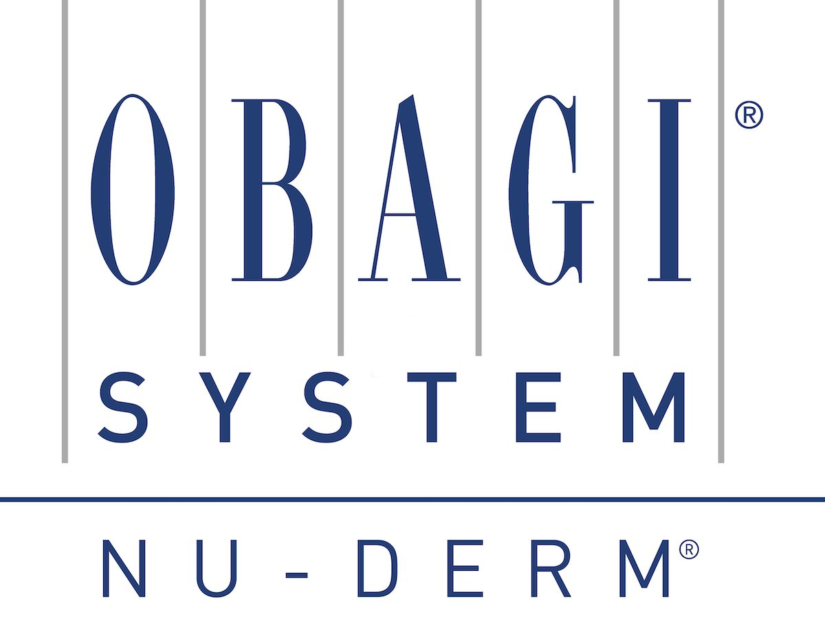 The Obagi Nu-Derm Range: Why It Works The Clinic by Dr Mayoni