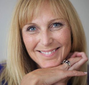 Tess Ström: seven tips to support your immunity in times of stress The Clinic by Dr Mayoni